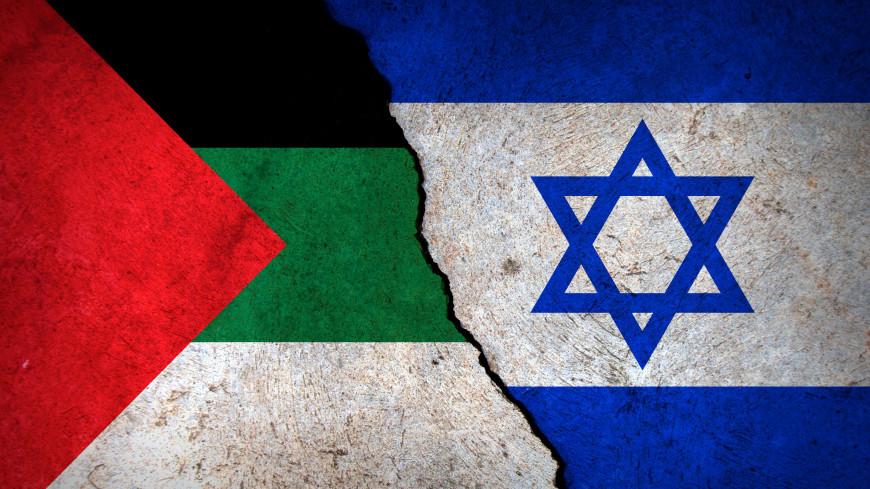 Представители Израиля и Палестины обменялись выпадами на заседании ООН