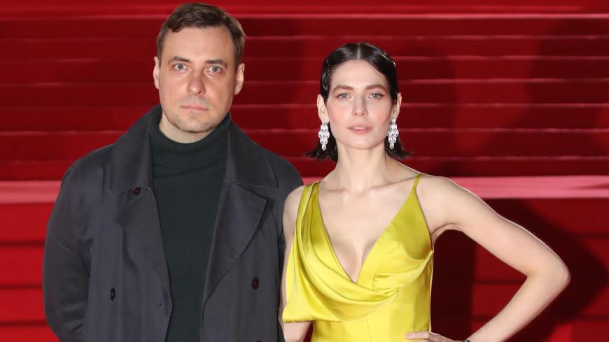 Мастером и Маргаритой в новой экранизации Булгакова станут Цыганов и Снигирь
