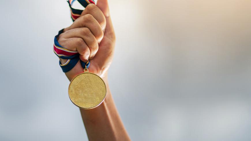 Российские школьники взяли все «золото» Азиатской олимпиады по физике