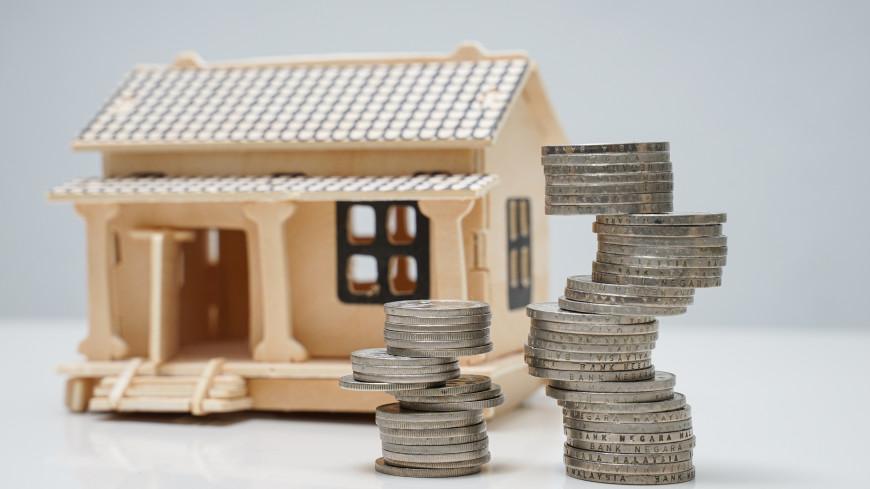 Эксперты предсказывают рост цен на загородную недвижимость в России