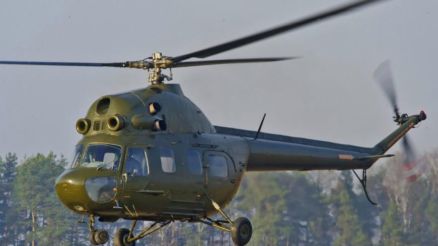 Главные новости за ночь: крушение Ми-2 на Камчатке, макароны причудливой формы из Китая и имя для ребенка из 34 букв