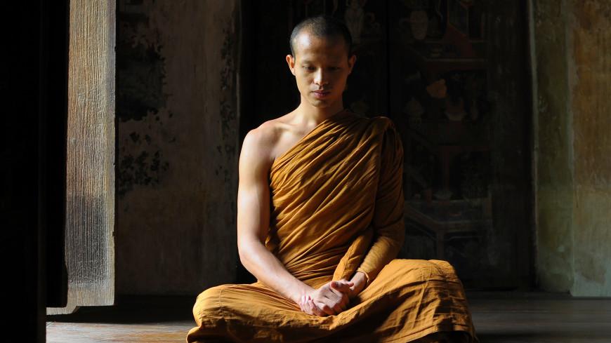Российские ученые получили доказательства «посмертной медитации»