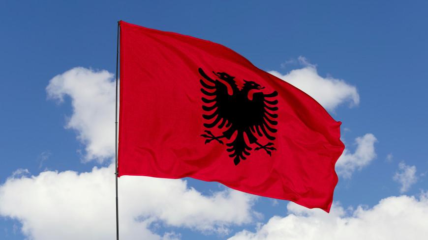 Применение «Спутника V» одобрили в Албании