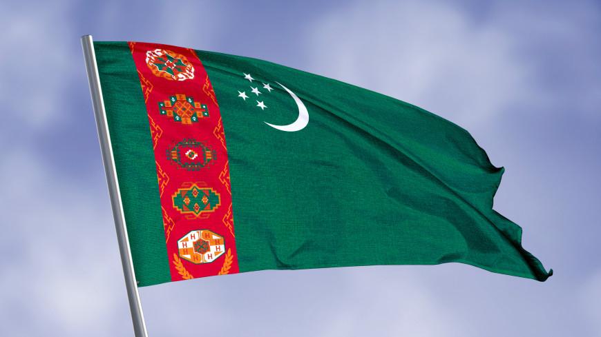 Президент Туркменистана: Мужество наших предков навечно сохранится в памяти потомков