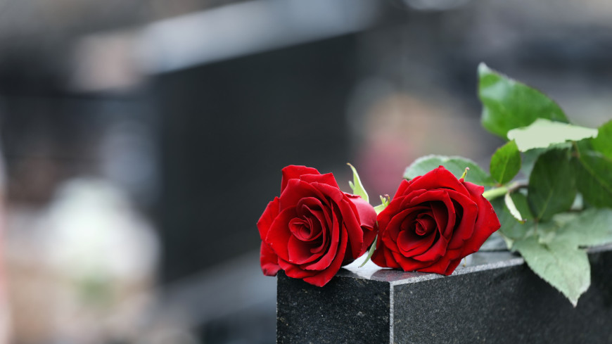 День поминовения усопших: православные отмечают Радоницу