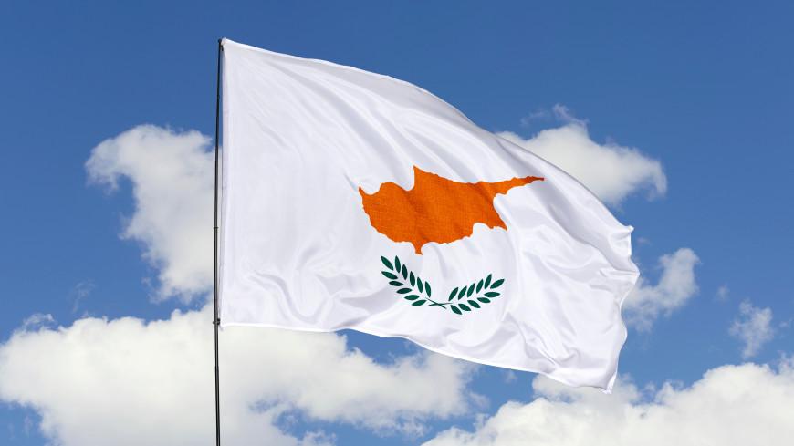 Правящая партия Кипра побеждает на парламентских выборах