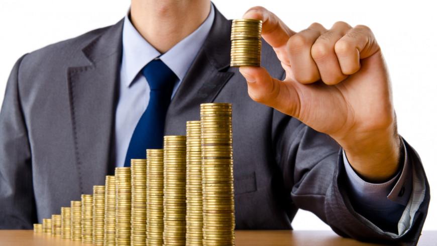 Жителей Ленобласти пригласили на уроки финансовой грамотности