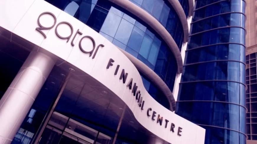 Финансовый центр Катара обращается к российскому бизнесу в рамках ПМЭФ