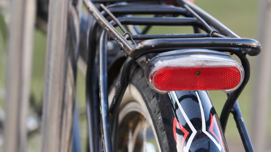 Езду на велосипедах и электросамокатах запретили на набережной Анапы