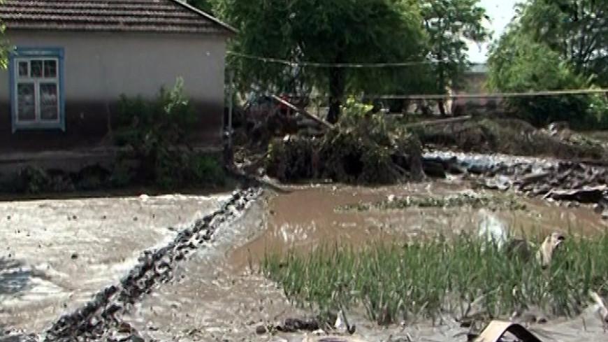 "Скриншот: ""«МИР 24»"":http://mir24.tv/, наводнение, паводок, паводки"