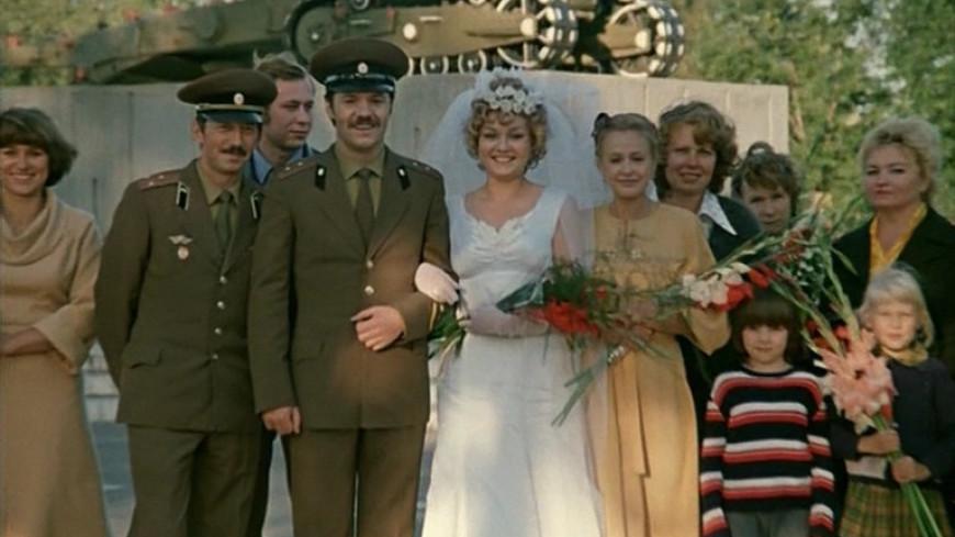 Затонувший «Адмирал Нахимов» и трагедия Гии Перадзе: как проходили съемки «Дамы приглашают кавалеров»?