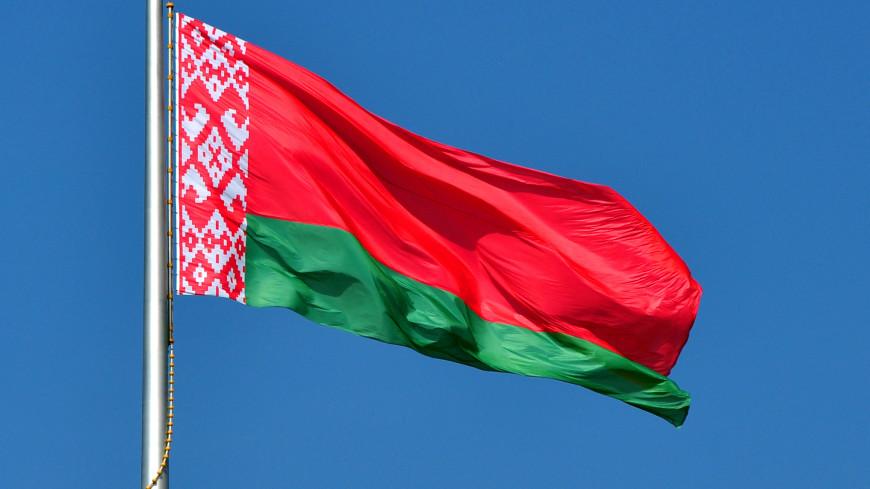 IIHF сохранит флаг Беларуси на всех объектах ЧМ по хоккею
