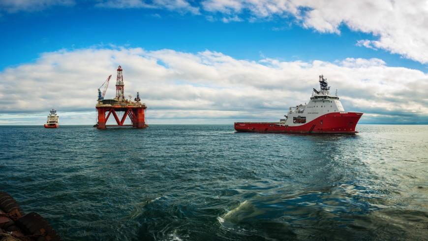Главные новости за ночь: столкновение судов в Охотском море, непереносимость чавканья и возобновление карьеры Торреса