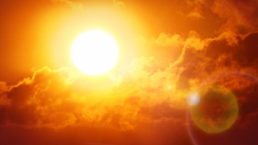 Перегрев рельсов: аномальная жара в России грозит авариями на железной дороге