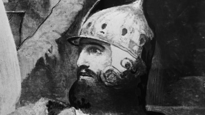 Великий князь и правитель: в России отмечают 800-летие со дня рождения Александра Невского