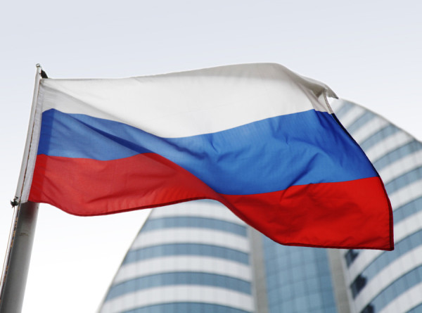 В шести российских регионах начинаются нерабочие дни из-за COVID-19