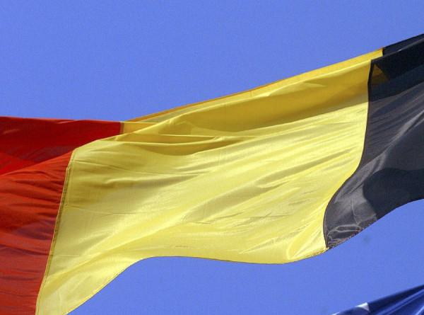 QR-коды по всей стране: в Бельгии ужесточают меры против коронавируса