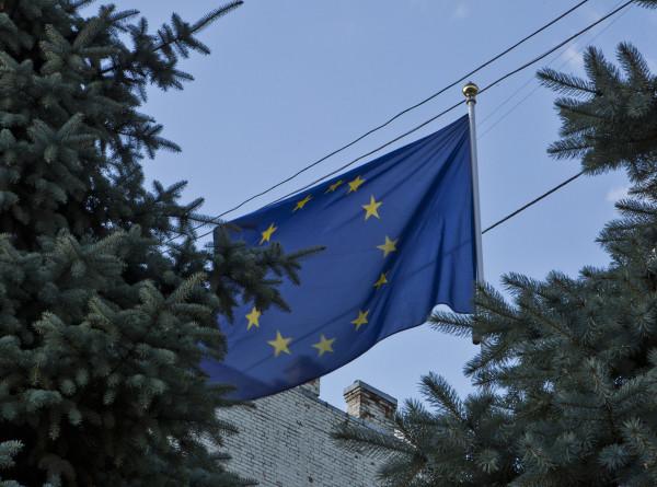 Суд Евросоюза обязал Польшу выплачивать по миллиону евро в день