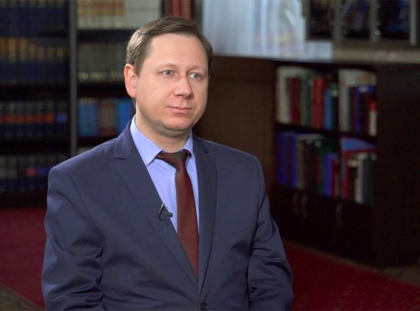 Мутация вирусу не поможет: какой будет белорусская вакцина от COVID-19