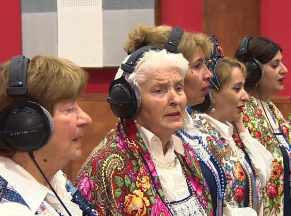 Русские в Армении: история одной диаспоры