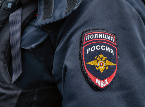 Стрелявшего в школе под Пермью ученика обезвредил директор