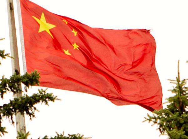 Рост экономики Китая замедлился из-за энергетического кризиса