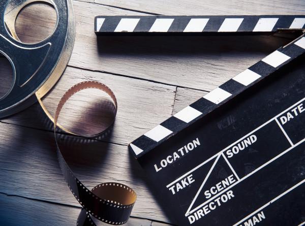Фильм «Не время умирать» возглавил российский кинопрокат в уик-энд