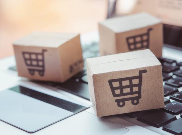 Как в COVIкулы будет работать онлайн-доставка?