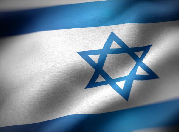В Израиле с 15 ноября разрешат посетить страну туристам, привитым «Спутником V»