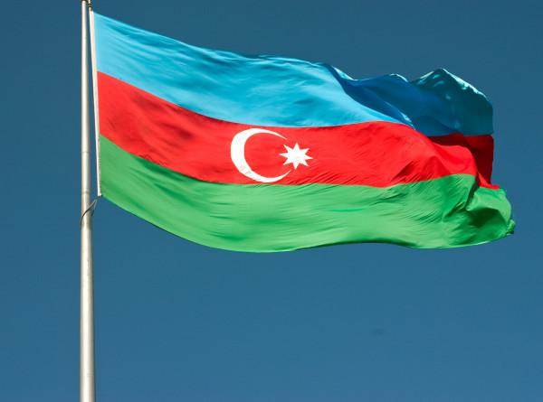 30 лет суверенитета: в Азербайджане отмечают День независимости