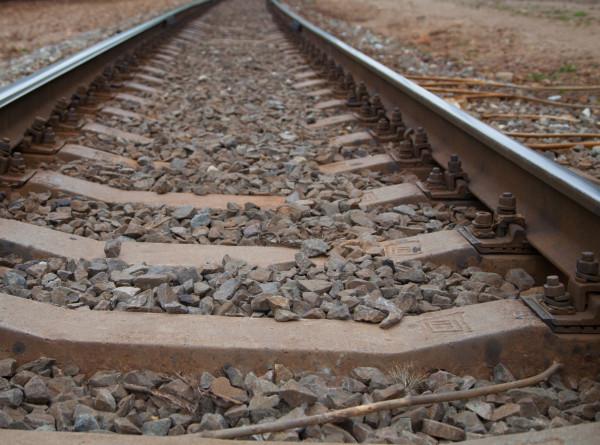 Кыргызстан предложил России восстановить пассажирское железнодорожное сообщение