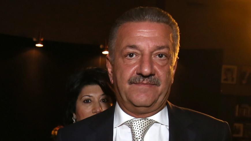 Миллиардер в наручниках: в чем обвиняют короля «Черкизона» Тельмана Исмаилова