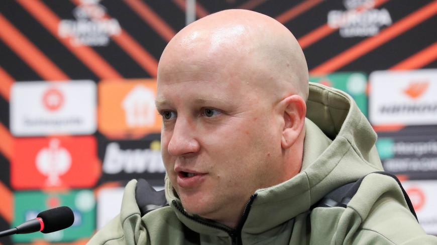 СМИ: Тренер «Локомотива» Николич может возглавить итальянский клуб