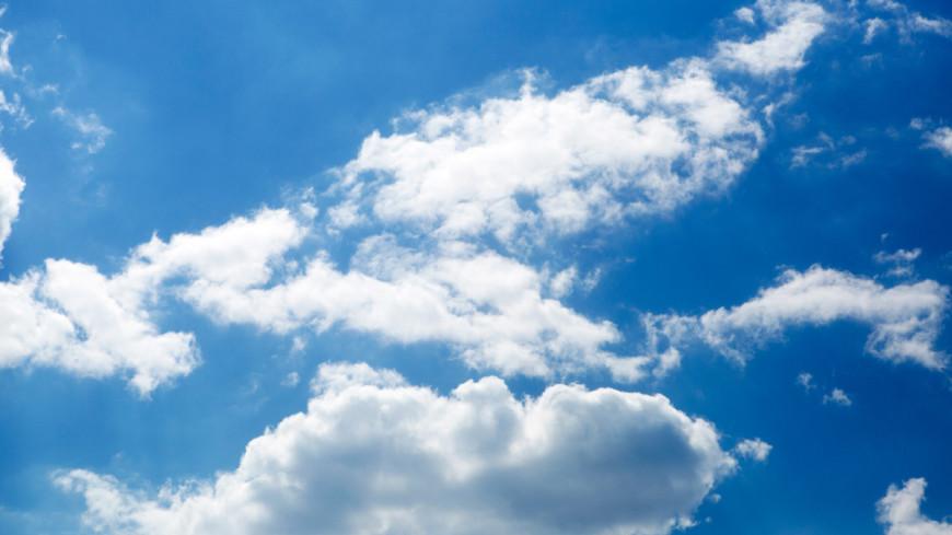 Москвичей предупредили о рекордно высоком атмосферном давлении в ближайшие дни