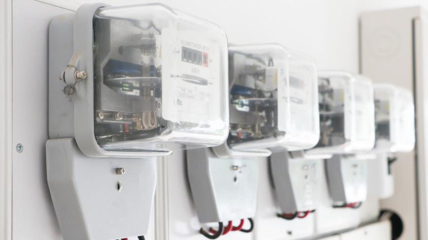 ФАС рассчитала тарифы на электроэнергию на 2022 год