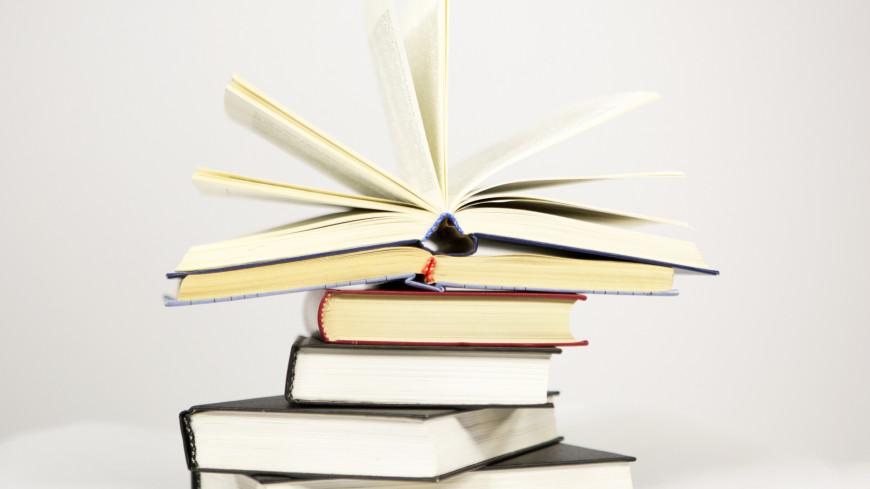 Букмекеры назвали фаворитов на Нобелевскую премию по литературе