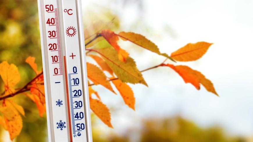 Синоптики прогнозируют погодные аномалии в ряде регионов России