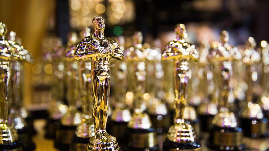 «Купе номер шесть» с Юрием Борисовым стал претендентом на «Оскар» от Финляндии