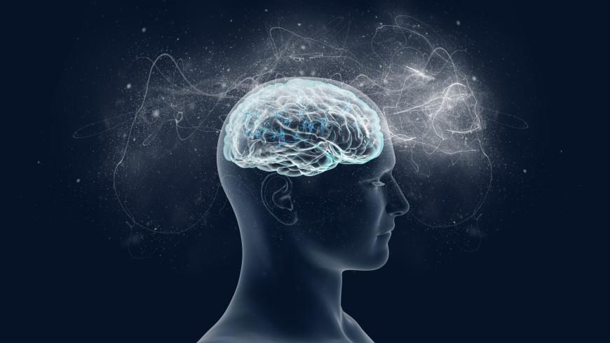 В США начали лечить депрессию с помощью мозгового имплантата