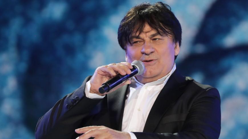 Дыхательная недостаточность: СМИ узнали об ухудшении состояния певца Серова