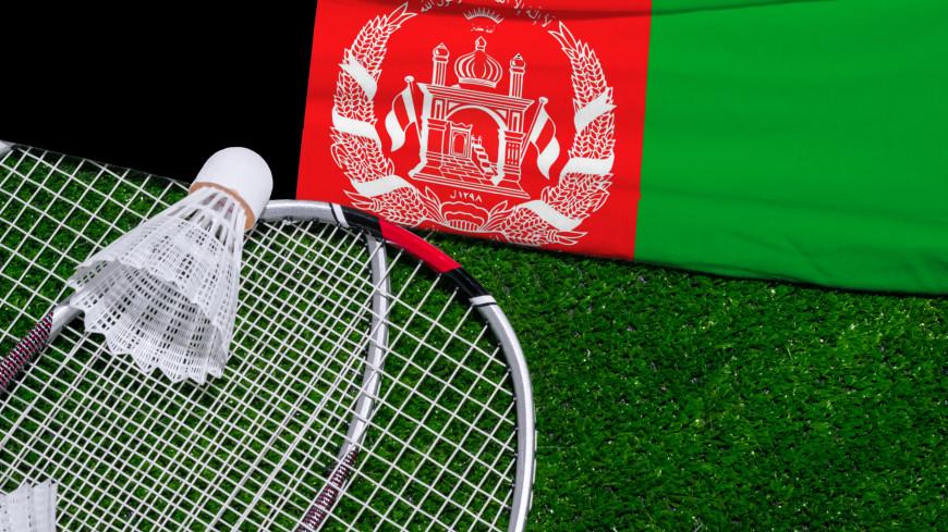 В Афганистане прекратил работу единственный спортивный телеканал