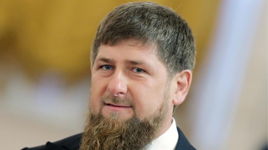 Строгий начальник, блогер, спортсмен и фермер: Рамзану Кадырову – 45