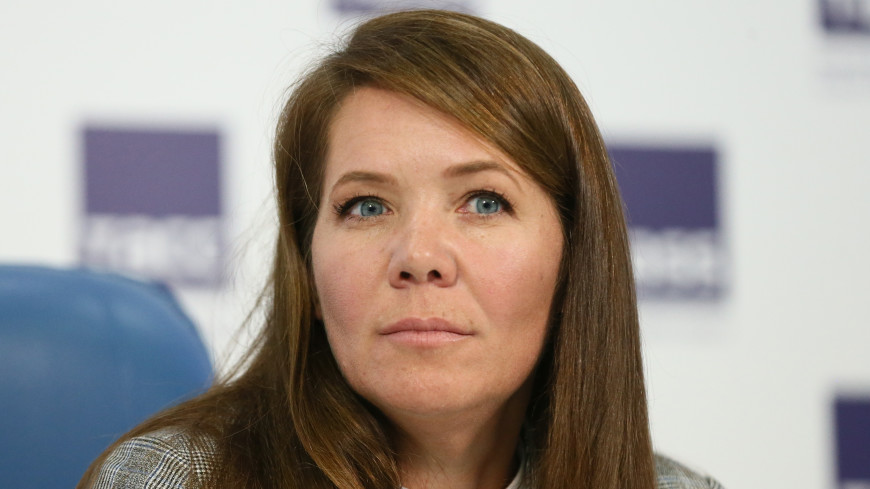 Ракова рассказала, как будет приниматься решение о карантине для класса в школе Москвы