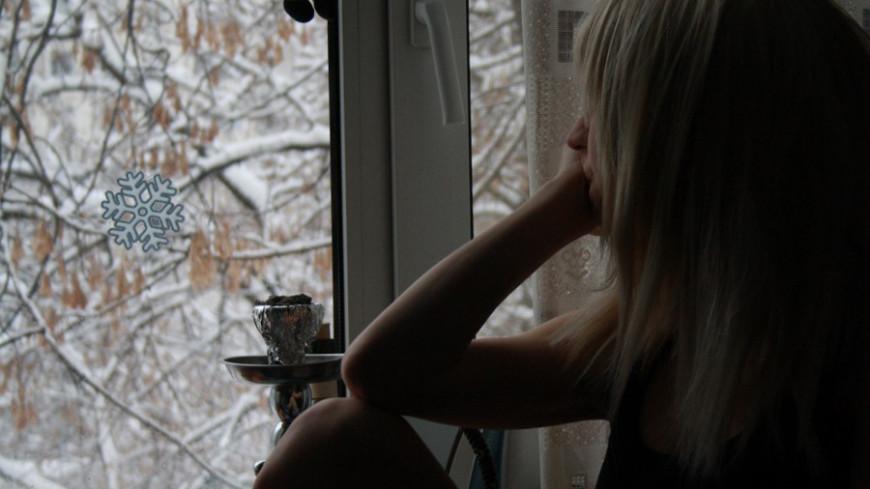 Депрессия у молодых чаще приводит к деменции в старости