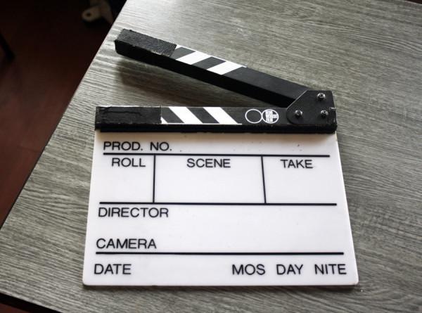 Американский продюсер Ури Сингер экранизирует «Приглашение на казнь» Набокова