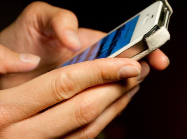 Эксперт рассказал, как подготовиться к потере смартфона