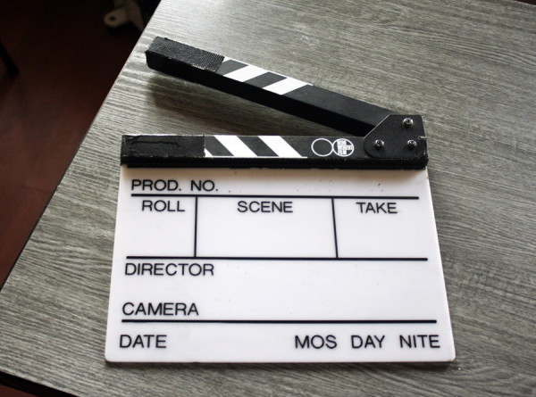 Фильму Пола Верховена «Искушение» не выдали прокатного удостоверения в России