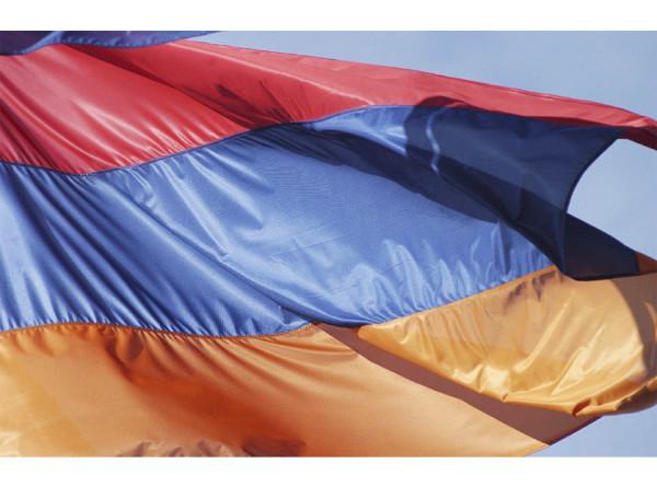 Армения. Независимость. Миссия выполнима