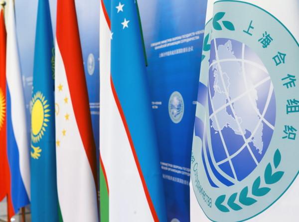 Ситуация в Афганистане стала ключевой темой саммита ШОС в Душанбе
