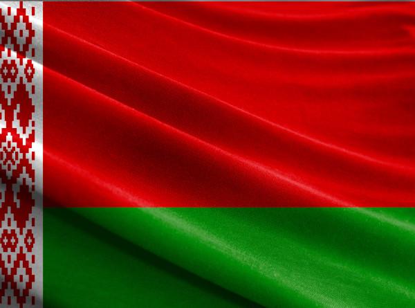 Беларусь отмечает День народного единства: история нового праздника